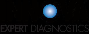 Innova Pro - DTC Library - Diagnostics Made Easy